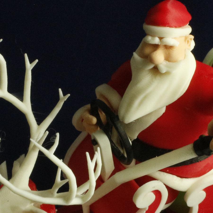 Santa_Closeup2